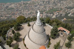 A Beirut un corso universitario sul turismo religioso