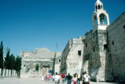 Da Israele via libera ai turisti che fanno tappa in Cisgiordania