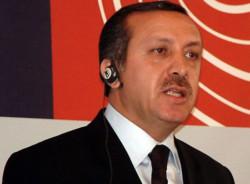 Turchia-Israele. Anche il turismo va in crisi