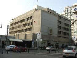 Ambasciata a Gerusalemme, gli Usa «ballano soli»