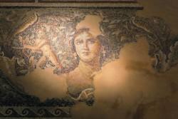 Sefforis perla di Galilea