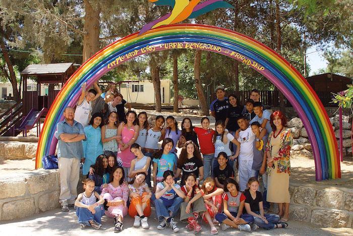 siti di incontri ebraici oltre 50Poltava tour di incontri