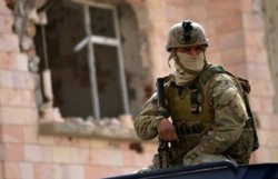 Tunisia, lo stato d'emergenza continua (e preoccupa)