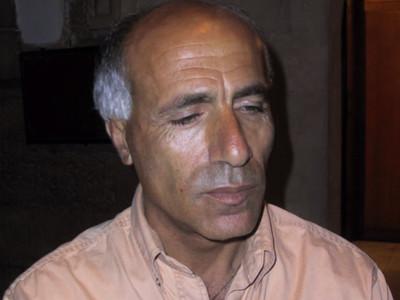 Il cristiano Vanunu