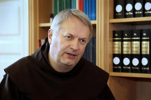 È ungherese il visitatore generale inviato alla Custodia di Terra Santa