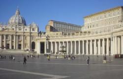 Riuniti ieri i negoziatori della Santa Sede e di Israele