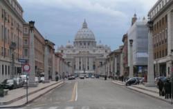 Il Premio delle Accademie Pontificie allo <i>Studium Biblicum Franciscanum</i>