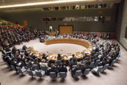 Dopo un altro «no» del Consiglio di sicurezza Onu, i palestinesi puntano sull'Aia
