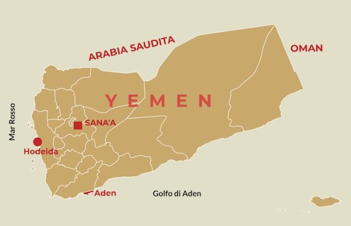 Yemen, la tregua alla prova dei fatti