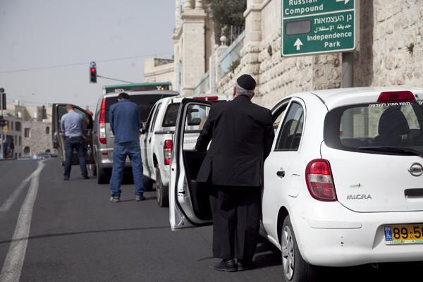 In Israele fa discutere un'iniziativa rivolta ai giovani nel Giorno della <i>Shoah</i>