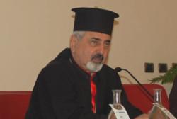 Patriarca Younan: «Noi cristiani siriani, venduti dall'Occidente per il petrolio»