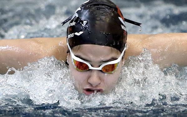 Atleti a 5 cerchi, i rifugiati a Rio 2016