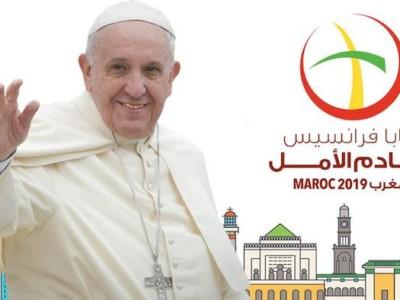 Il Papa in Marocco, continua il dialogo con l'islam