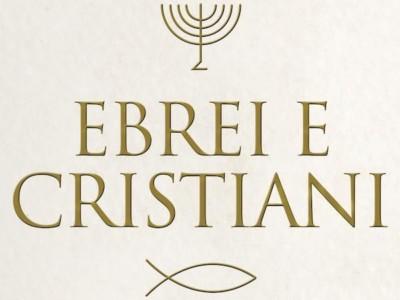 Riflessioni di un papa emerito sul rapporto ebrei-cristiani