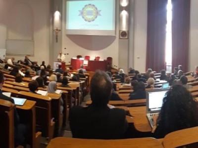 Un dialogo tra credenti targato Giovanni Paolo II