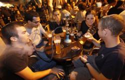 Israele fa fermentare il passato per ricreare una birra biblica