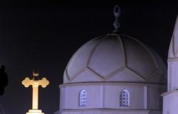Pirone: l'islam e nuovi percorsi di fratellanza