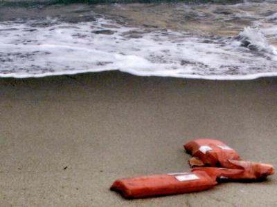 Mediterraneo, «Così ridiamo un nome ai naufraghi»
