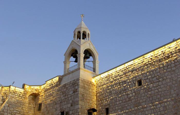 La Natividad ya no está en peligro, palabra de la Unesco.