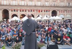 Il Festival Francescano 2019