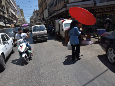 Libano, un Paese in bilico