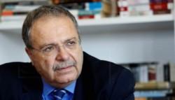 Tarek Mitri: «Perché sperare in un mondo disperante»
