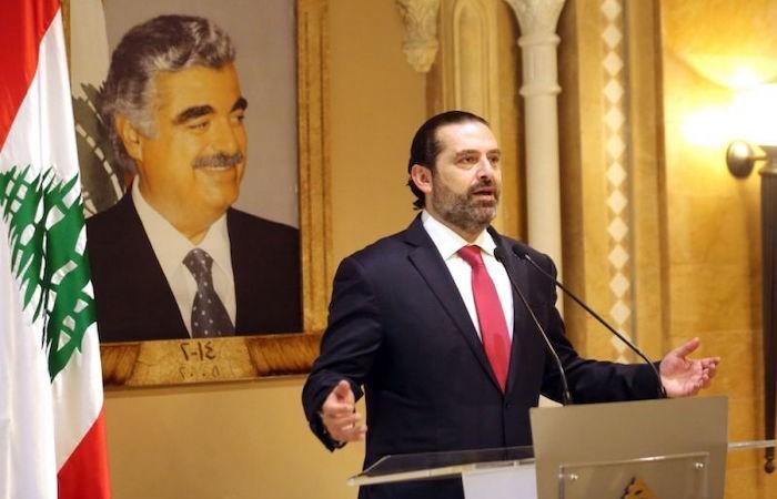 In Libano le dimissioni di Hariri non tacitano le piazze