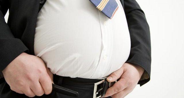 Obesità, anche in Israele è allarmante