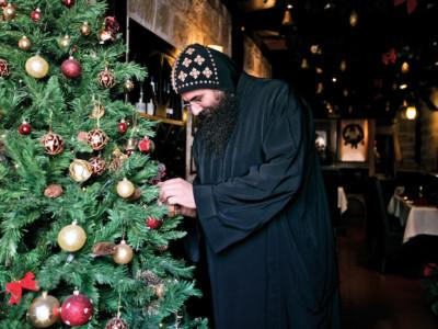 Il Natale degli altri