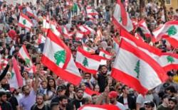 Video – Libano, i risvolti economici della crisi