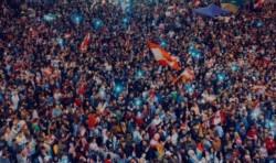 Le proteste in Libano per gli sciiti sono una manovra degli Usa