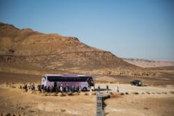 Turismo in Terra Santa, nuovi record nel 2019