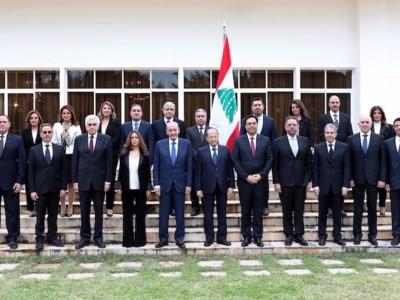 Libano, il governo Diab chiede fiducia