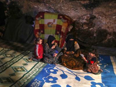 Siria, il destino incerto di Idlib