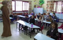 Video – Il ruolo delle scuole cristiane a Gaza