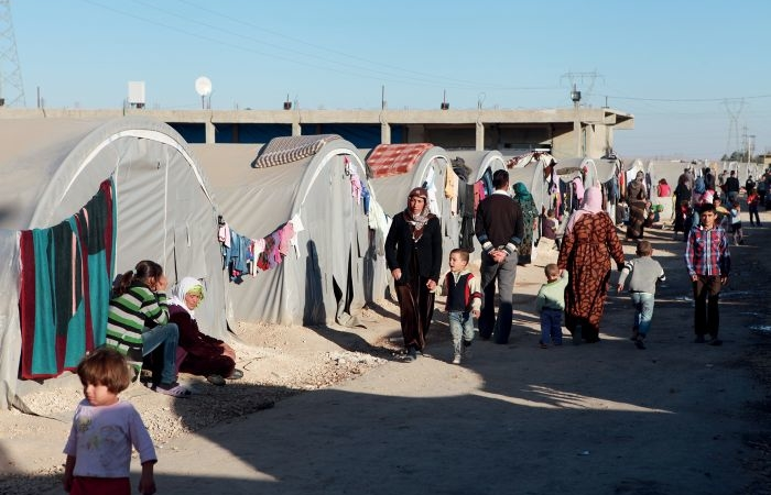 Curdi, il popolo invisibile