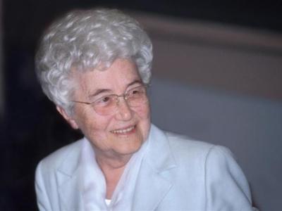 Centenario Chiara Lubich, la mostra a Gerusalemme