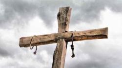 Gesù Cristo? Non fu ucciso dagli ebrei