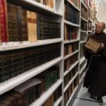 Biblioteca Custodia Terra Santa