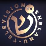 logo shelanu tv