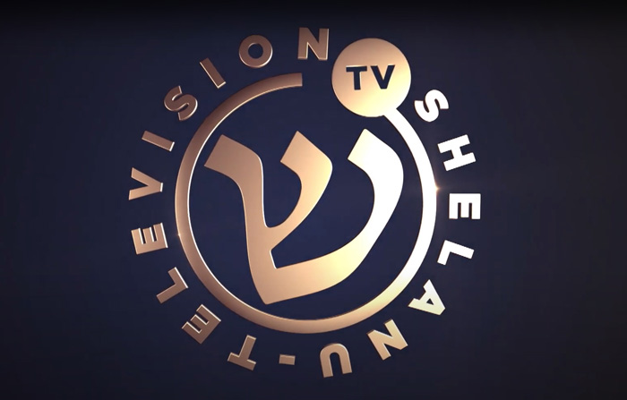 logo shelanu tv