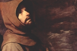 «Prima» e «dopo» il pellegrinaggio