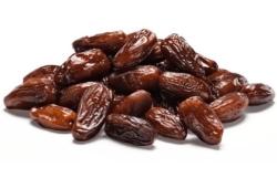 In Israele datteri deliziosi da semi bimillenari