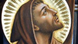 La malattia nell'esperienza di san Francesco