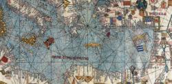 Il Medioevo visto da ogni sponda