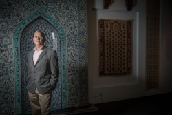 Stop alla vendita di pezzi del museo d'arte islamica di Gerusalemme