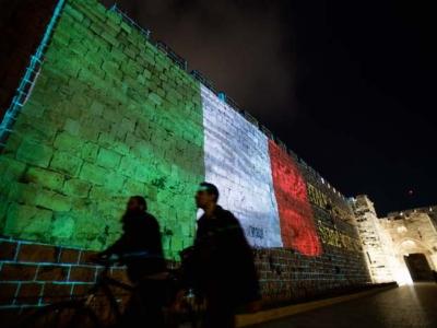 Gli ebrei italiani in Israele, componente vitale
