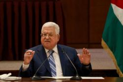 Gli orizzonti della politica palestinese