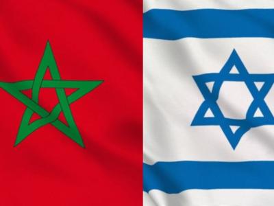Anche il Marocco apre a Israele
