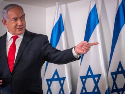 Elezioni israeliane: che cosa distingue le prossime dalle tre precedenti?